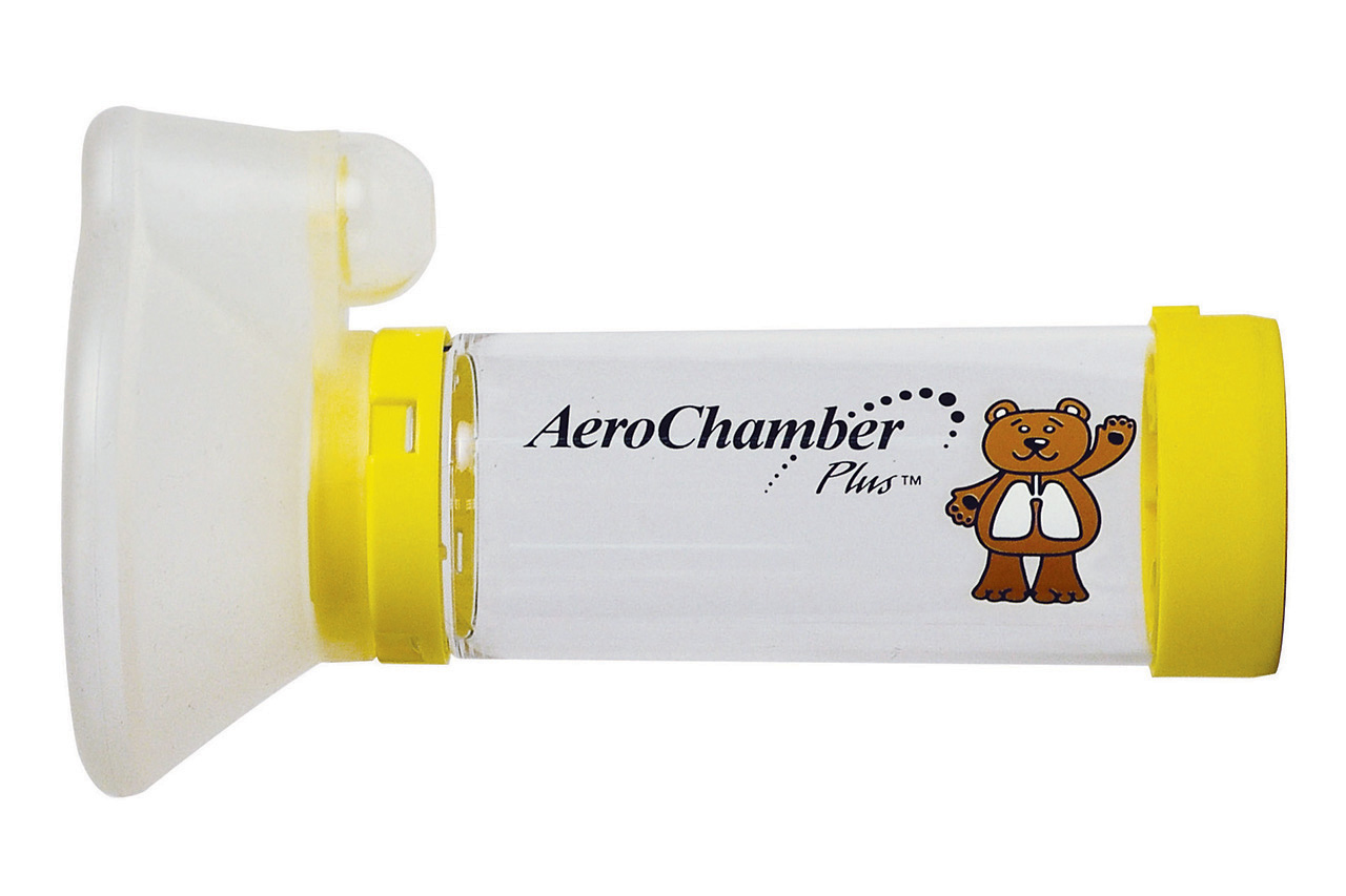 https://www.rightbreathe.com/spacers/aerochamber-plus-with-child-mask-glaxosmithkline-uk-ltd-1-device/