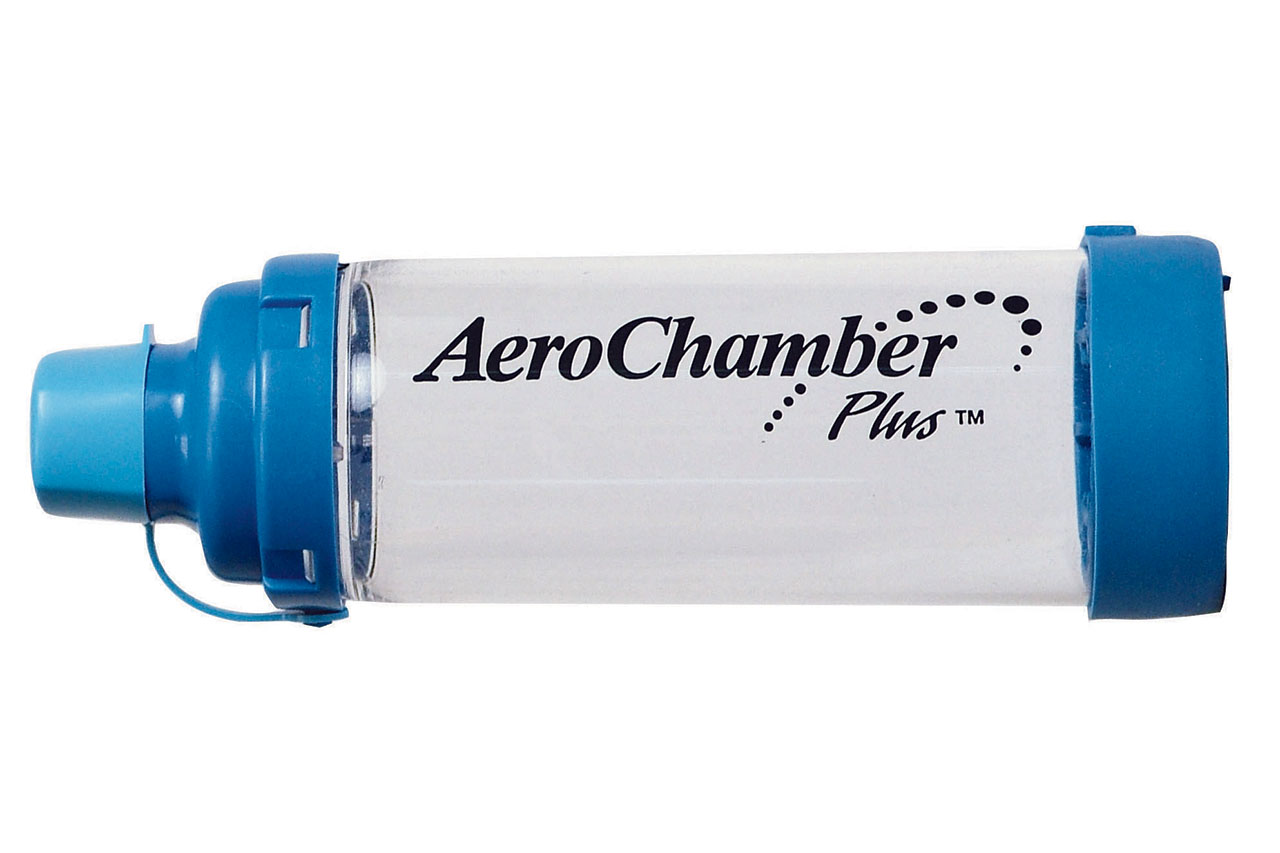 https://www.rightbreathe.com/spacers/aerochamber-plus-glaxosmithkline-uk-ltd-1-device/