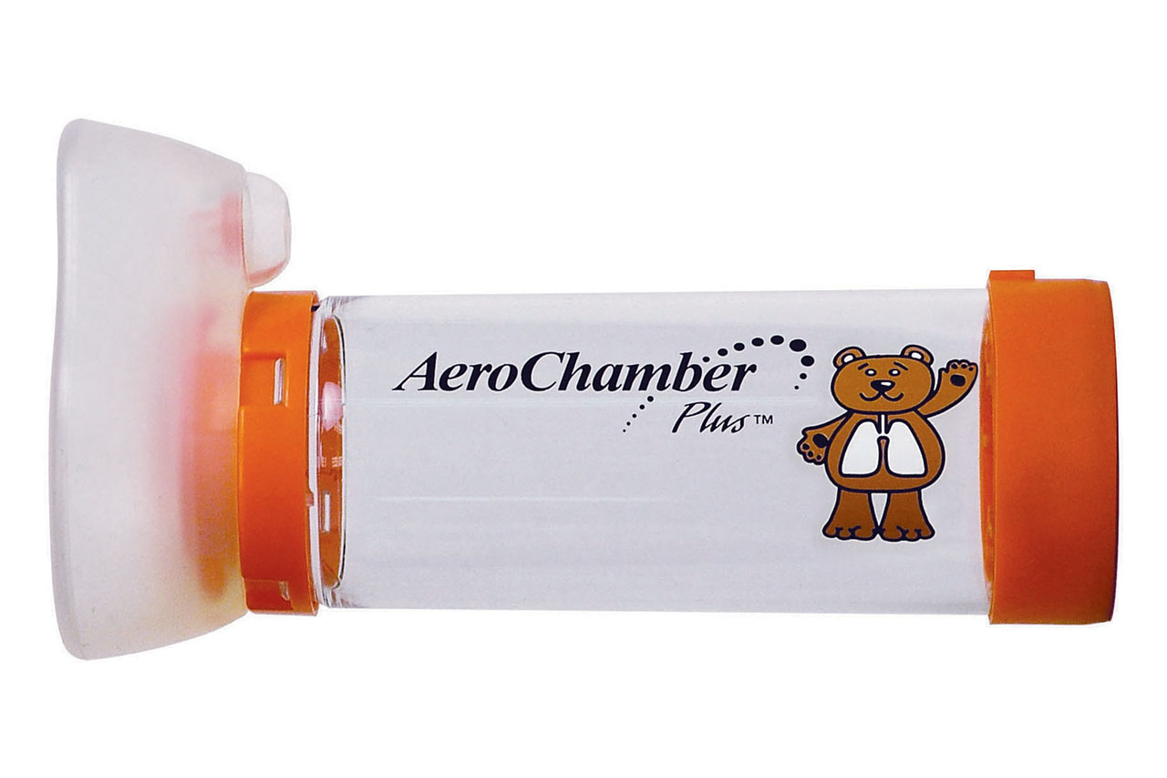 https://www.rightbreathe.com/spacers/aerochamber-plus-with-infant-mask-glaxosmithkline-uk-ltd-1-device/
