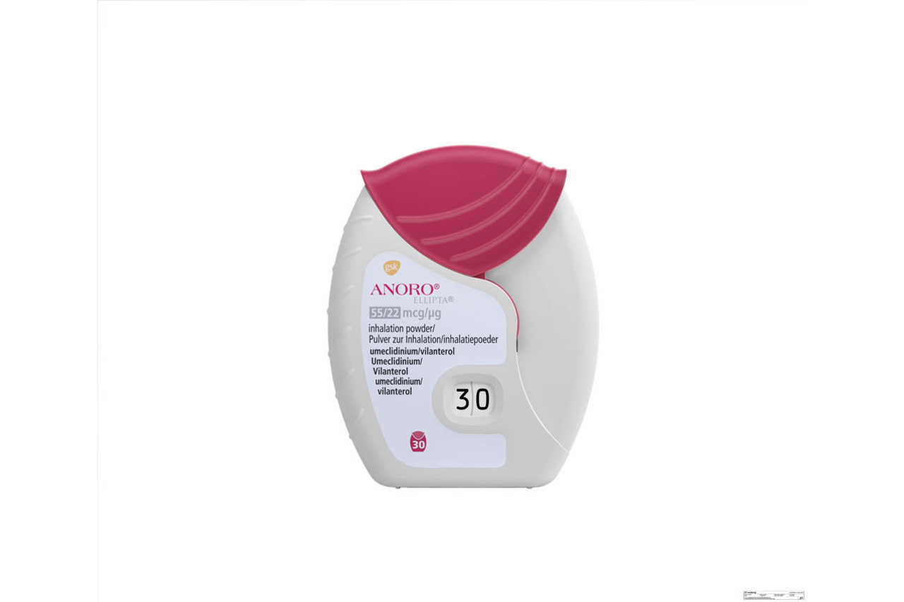 https://www.rightbreathe.com/medicines/anoro-ellipta-55microgramsdose-22microgramsdose-dry-powder-inhaler-glaxosmithkline-uk-ltd-30-dose/