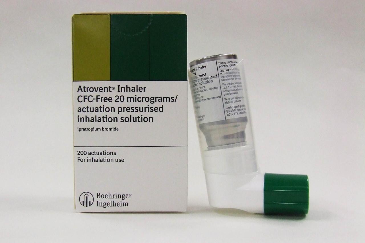 https://www.rightbreathe.com/medicines/atrovent-20microgramsdose-inhaler-cfc-free-boehringer-ingelheim-ltd-200-dose/