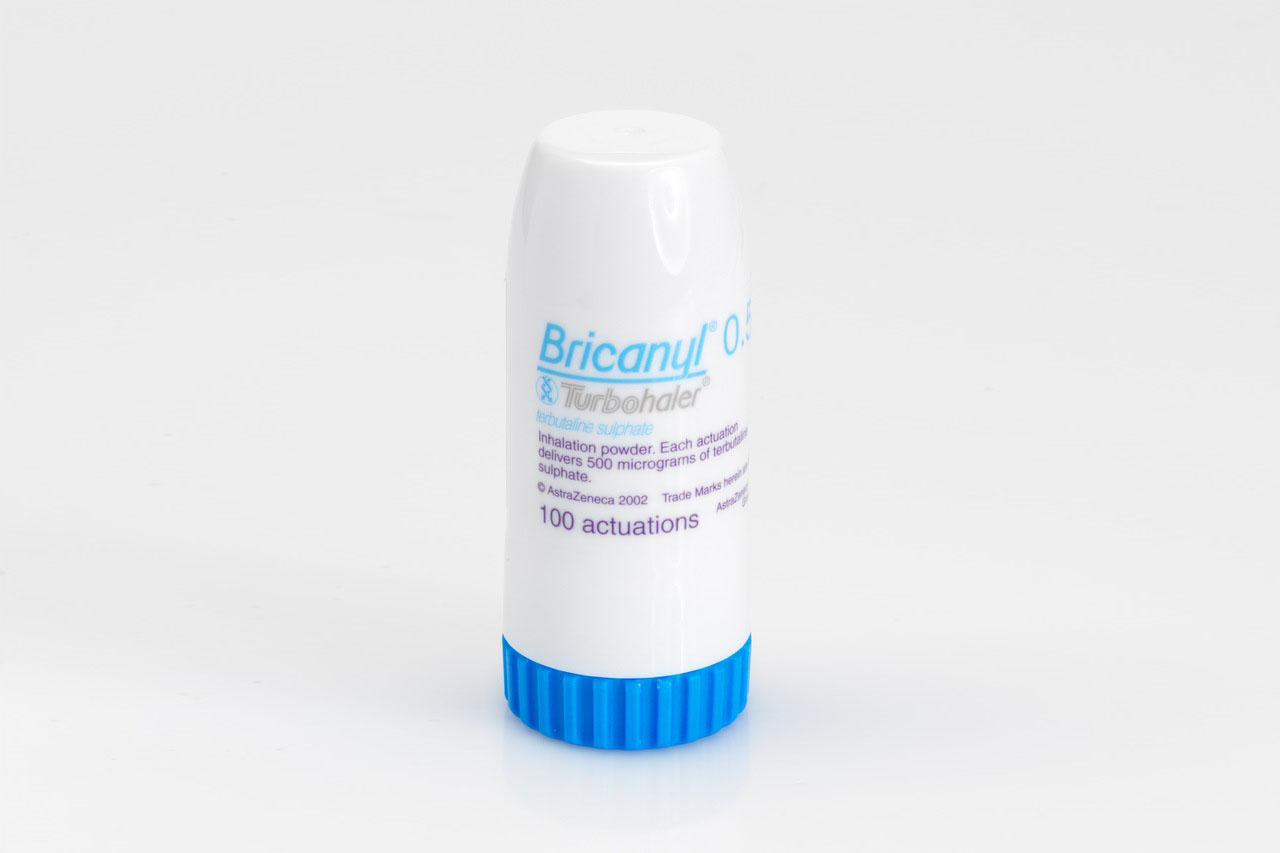 https://www.rightbreathe.com/medicines/bricanyl-500microgramsdose-turbohaler-astrazeneca-uk-ltd-100-dose/