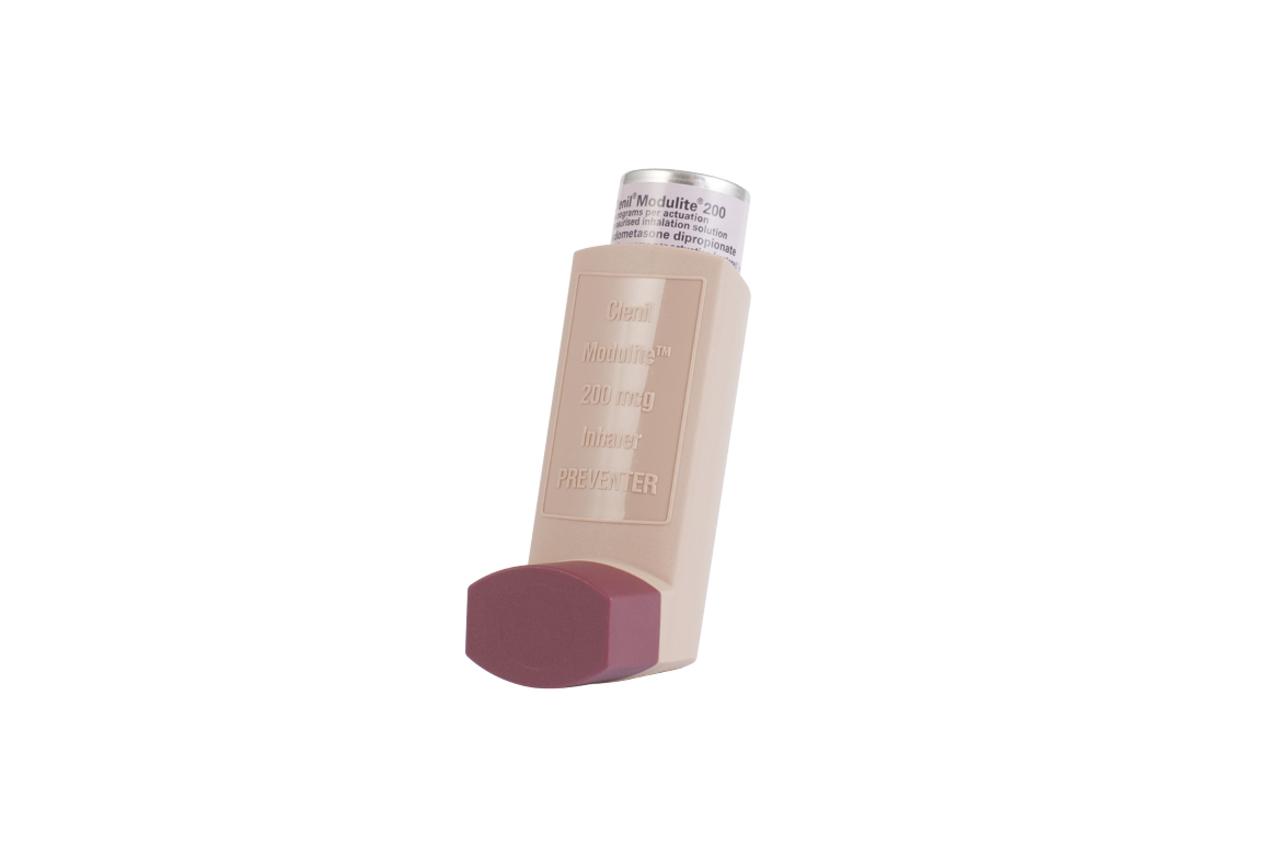 https://www.rightbreathe.com/medicines/clenil-modulite-200microgramsdose-inhaler-chiesi-ltd-200-dose/
