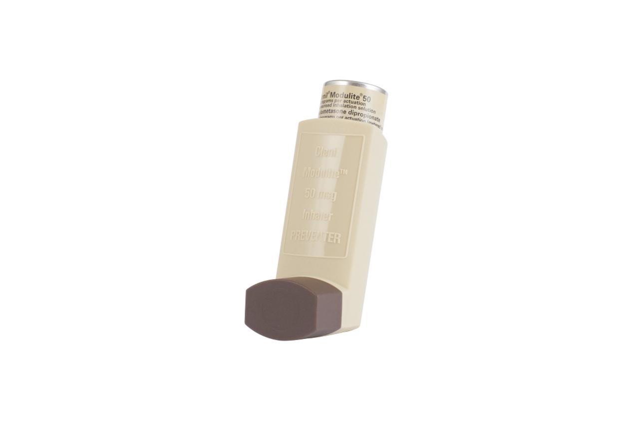 https://www.rightbreathe.com/medicines/clenil-modulite-50microgramsdose-inhaler-chiesi-ltd-200-dose/