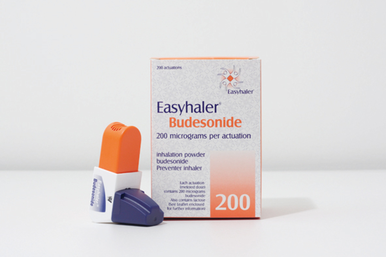 https://www.rightbreathe.com/medicines/easyhaler-budesonide-200microgramsdose-dry-powder-inhaler-orion-pharma-uk-ltd-200-dose/