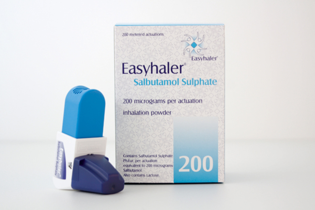 https://www.rightbreathe.com/medicines/easyhaler-salbutamol-sulfate-200microgramsdose-dry-powder-inhaler-orion-pharma-uk-ltd-200-dose/