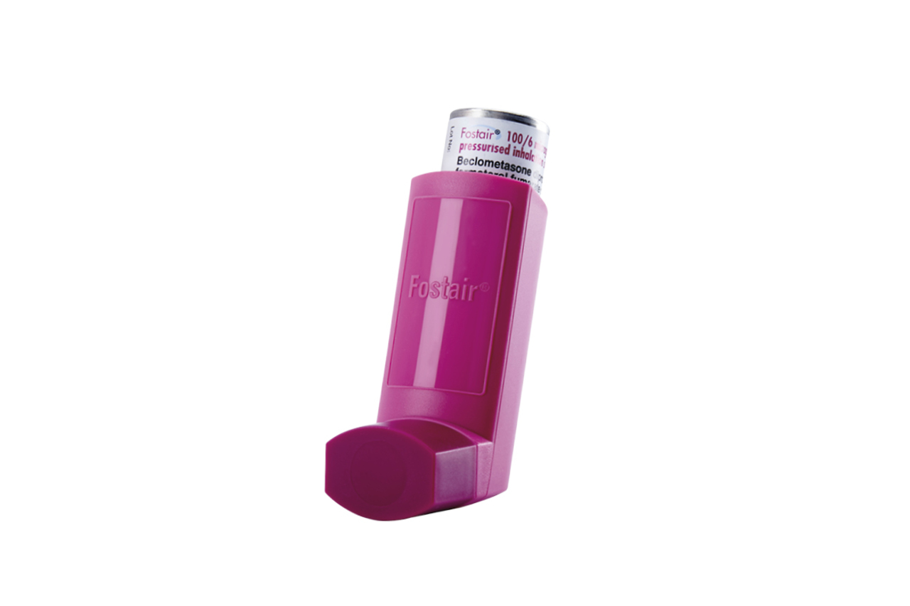https://www.rightbreathe.com/medicines/fostair-100microgramsdose-6microgramsdose-inhaler-chiesi-ltd-120-dose/