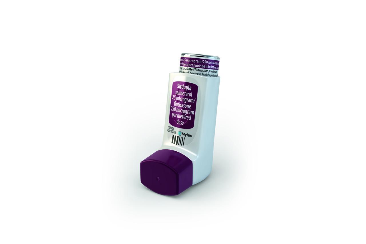 https://www.rightbreathe.com/medicines/sirdupla-25microgramsdose-250microgramsdose-inhaler-mylan-120-dose/