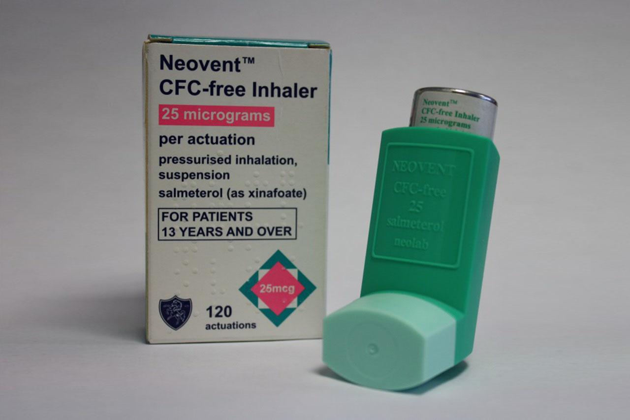 https://www.rightbreathe.com/medicines/neovent-25microgramsdose-inhaler-cfc-free-kent-pharmaceuticals-ltd-120-dose/