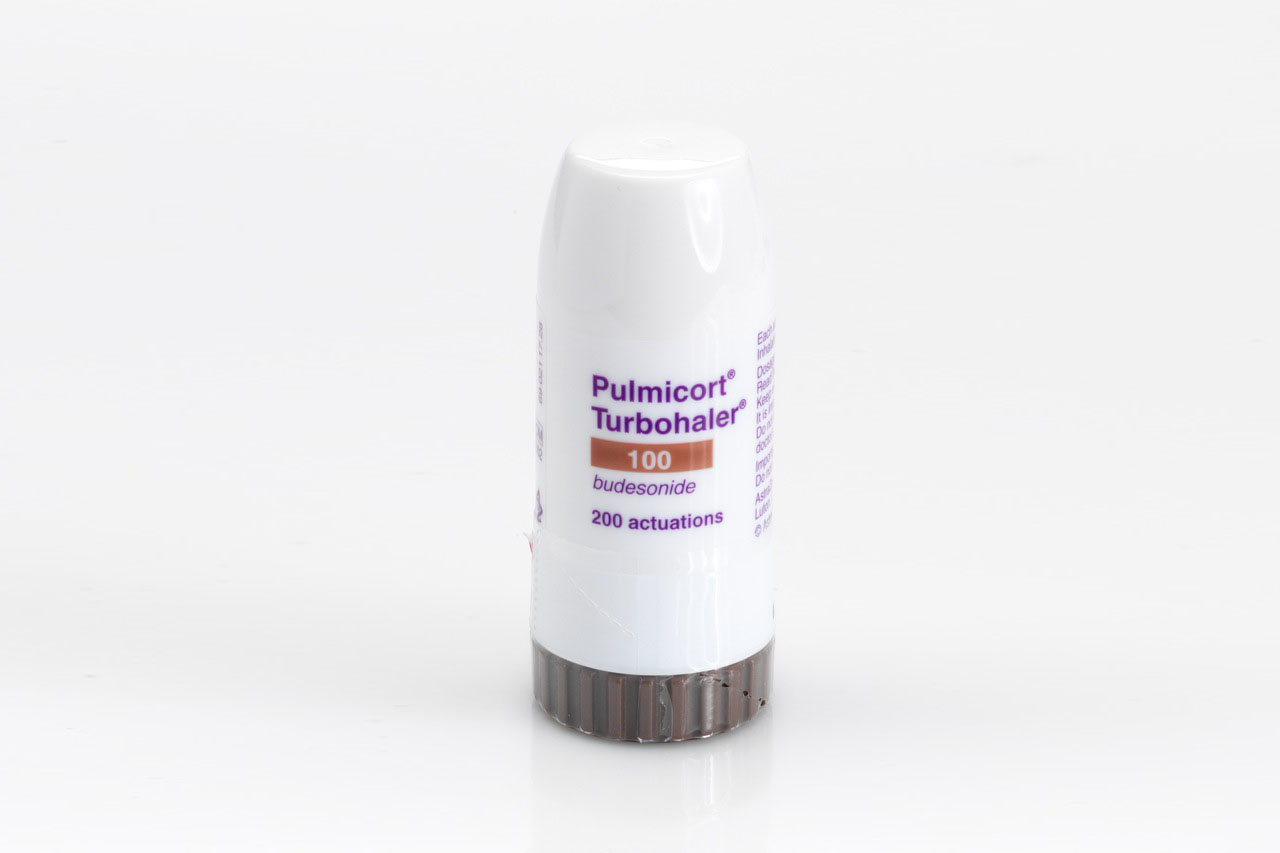 https://www.rightbreathe.com/medicines/pulmicort-100-turbohaler-astrazeneca-uk-ltd-200-dose/
