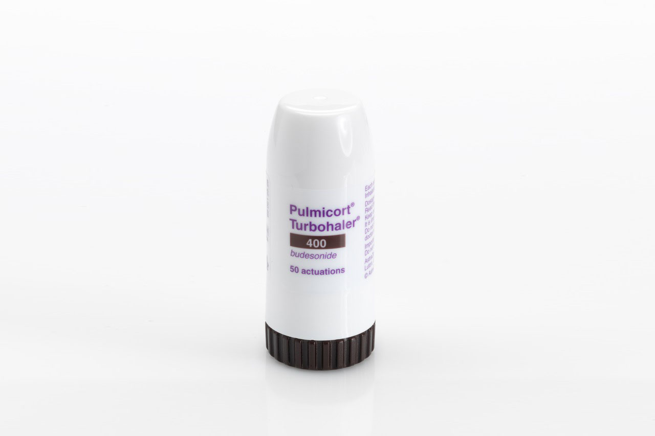 https://www.rightbreathe.com/medicines/pulmicort-400-turbohaler-astrazeneca-uk-ltd-50-dose/