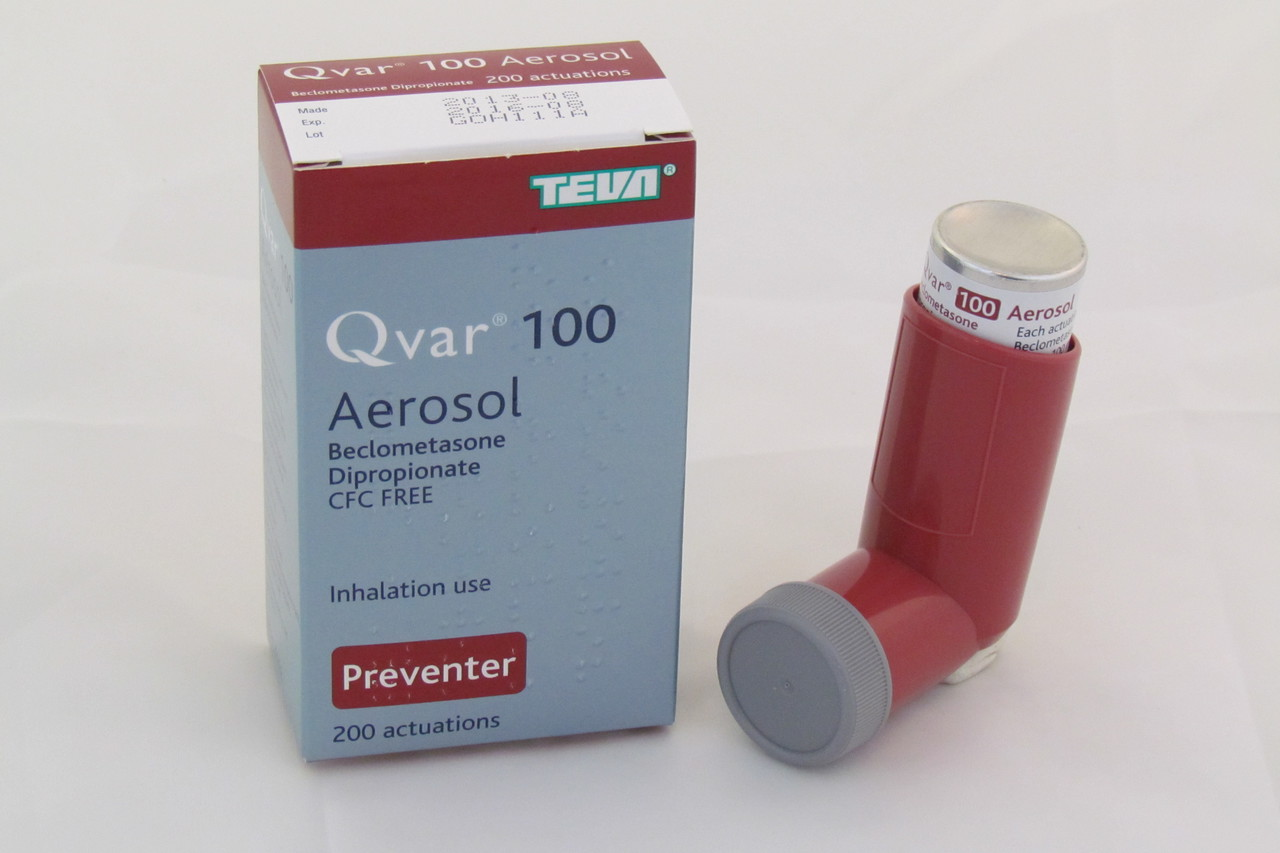 https://www.rightbreathe.com/medicines/qvar-100-inhaler-teva-uk-ltd-200-dose/