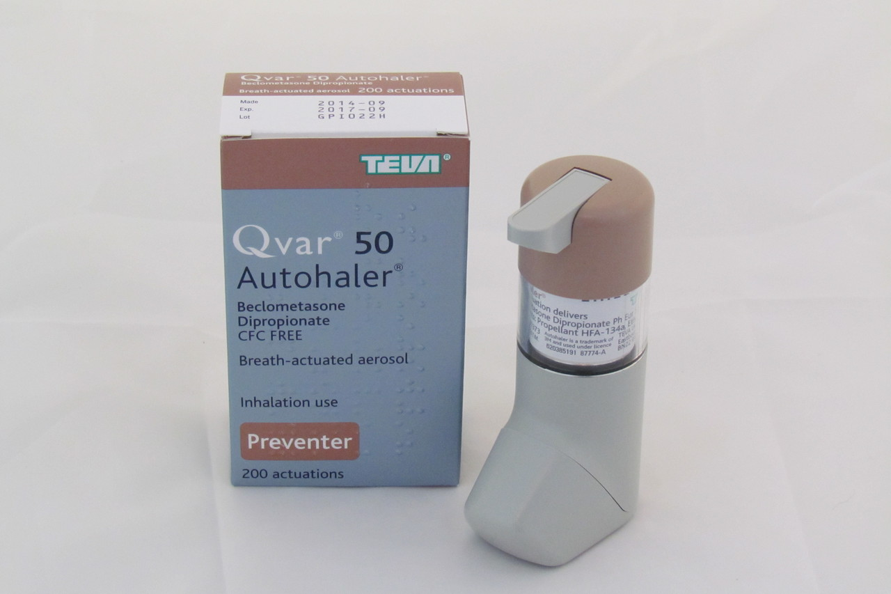 https://www.rightbreathe.com/medicines/qvar-50-autohaler-teva-uk-ltd-200-dose/