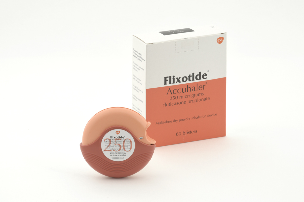 https://www.rightbreathe.com/medicines/flixotide-250microgramsdose-accuhaler-glaxosmithkline-uk-ltd-60-dose/