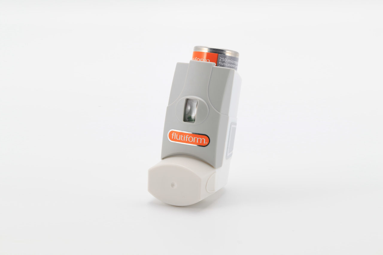 https://www.rightbreathe.com/medicines/flutiform-250microgramsdose-10microgramsdose-inhaler-napp-pharmaceuticals-ltd-120-dose/