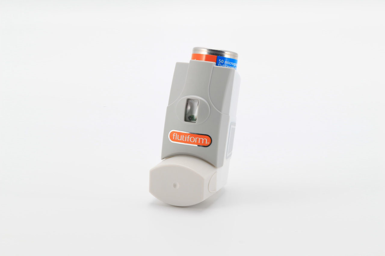 https://www.rightbreathe.com/medicines/flutiform-50microgramsdose-5microgramsdose-inhaler-napp-pharmaceuticals-ltd-120-dose/