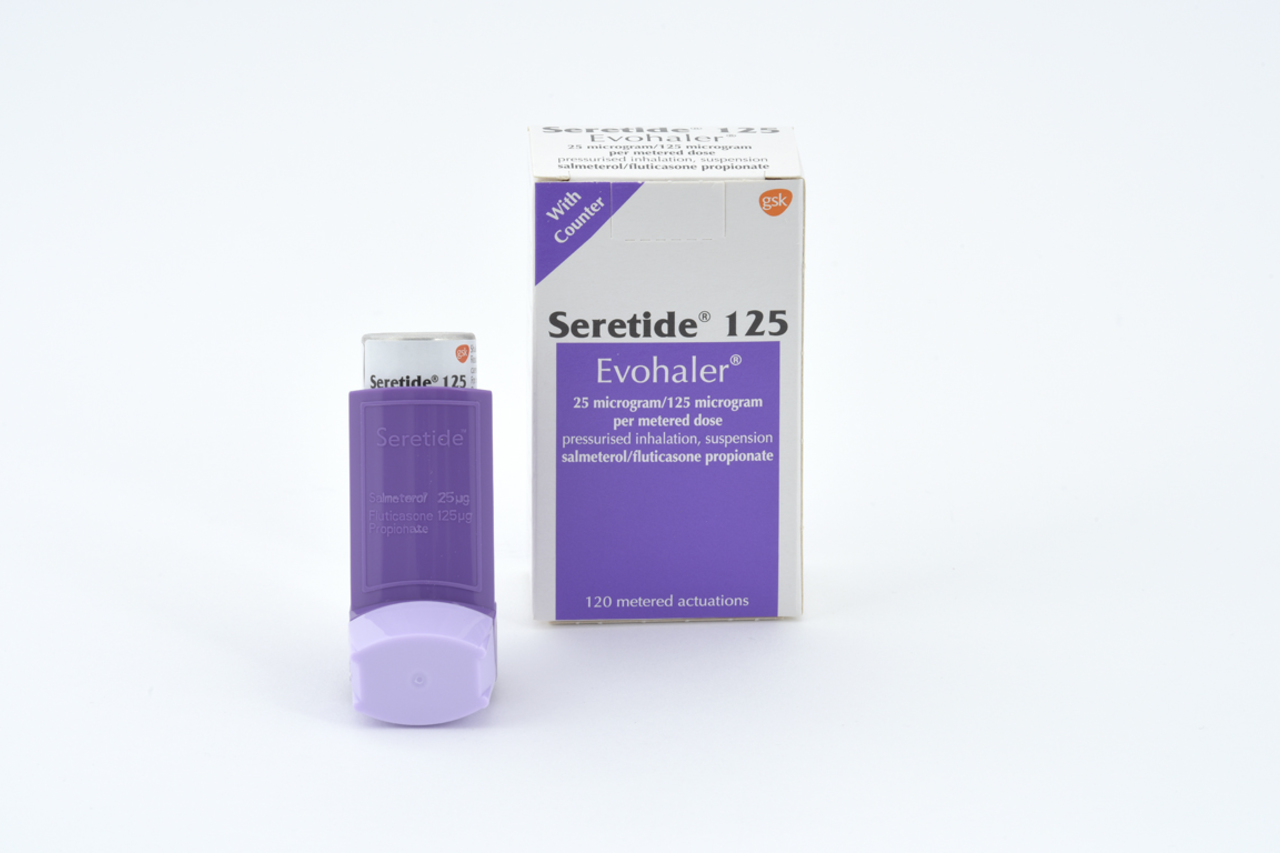 https://www.rightbreathe.com/medicines/seretide-125-evohaler-glaxosmithkline-uk-ltd-120-dose/