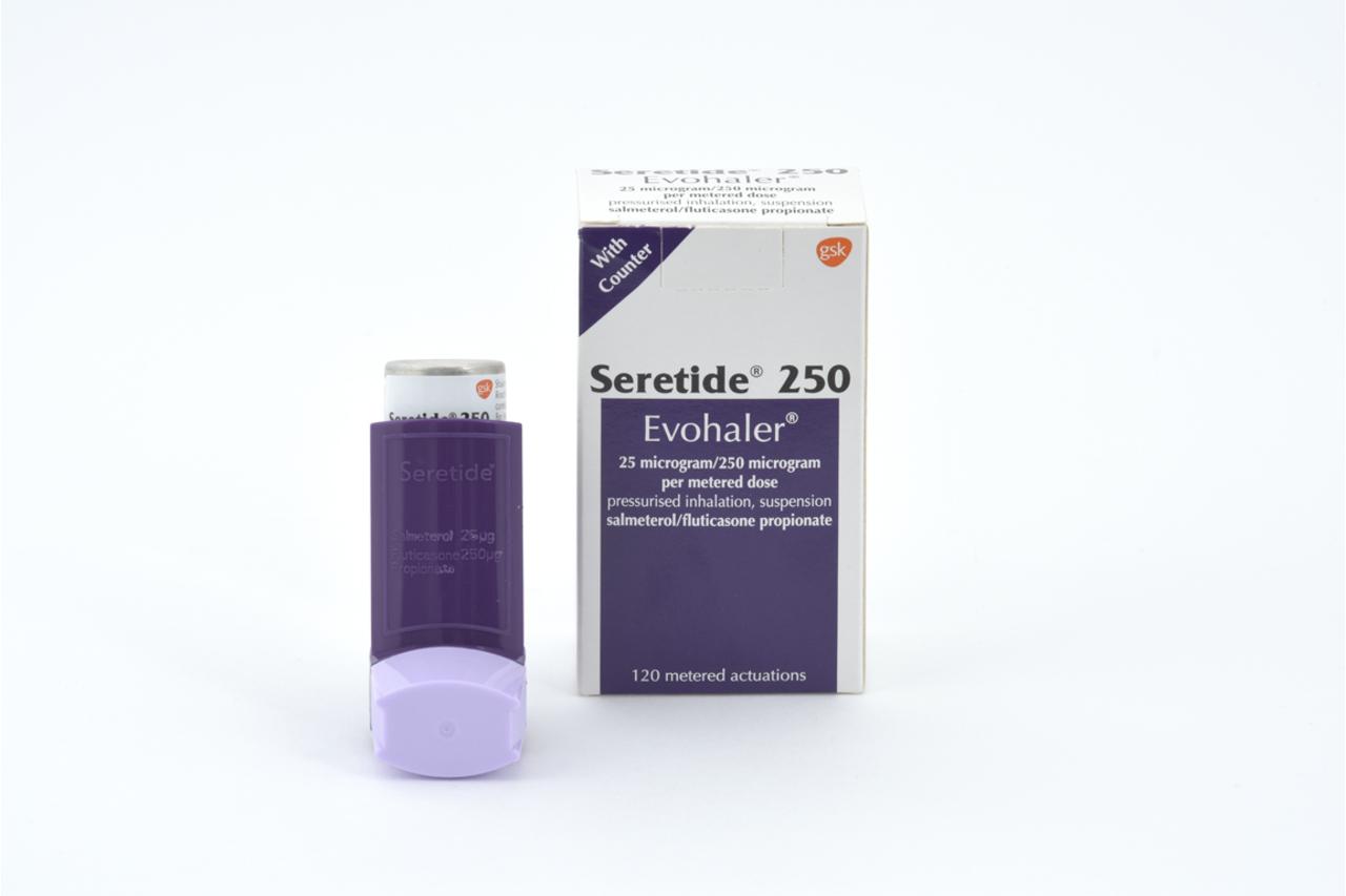 https://www.rightbreathe.com/medicines/seretide-250-evohaler-glaxosmithkline-uk-ltd-120-dose/