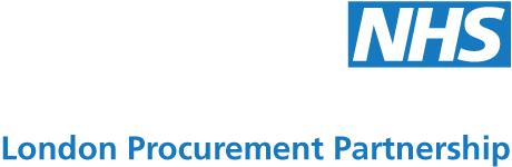 london-procurement-partnership