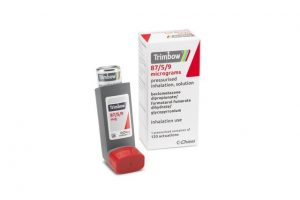 https://www.rightbreathe.com/medicines/trimbow-87microgramsdose-5microgramsdose-9microgramsdose-inhaler-chiesi-ltd-120-dose/