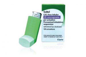 https://www.rightbreathe.com/medicines/soltel-25microgramsdose-inhaler-cfc-free-kent-pharmaceuticals-ltd-120-dose/